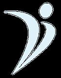 John Meade Physiotherapy logo